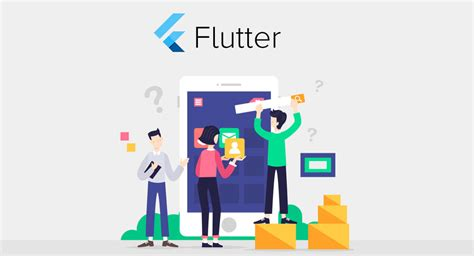 cross platform mobile app development appinventiv technology category flutter page 1