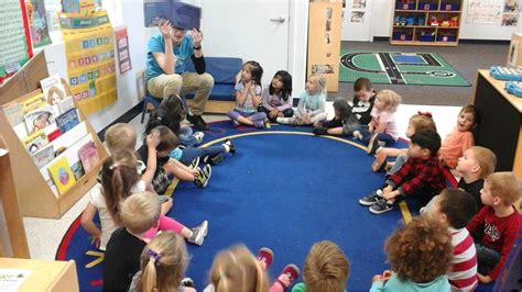 creative world school riverview fl preschool childcare 226 | rc4 2