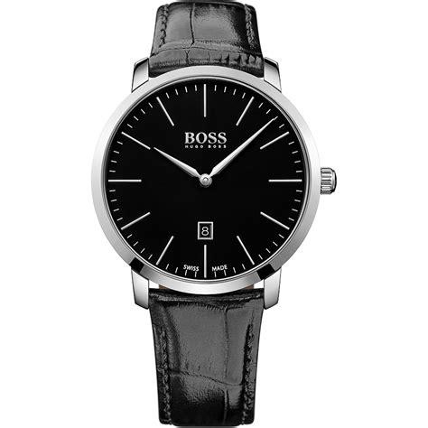 Relógio Hugo Boss 1513258  Boss Signature