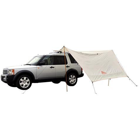kelty car tarp  truck tents  sportsmans guide