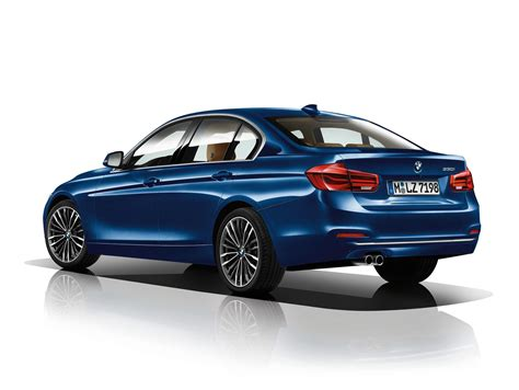 bmw expands   series range    editions