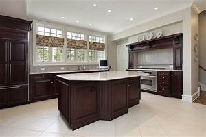 luxury kitchen design ideas part 3 2045