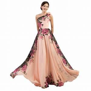 aliexpresscom buy elegant women vintage plus size With robe de cocktail combiné avec promotion hipanema