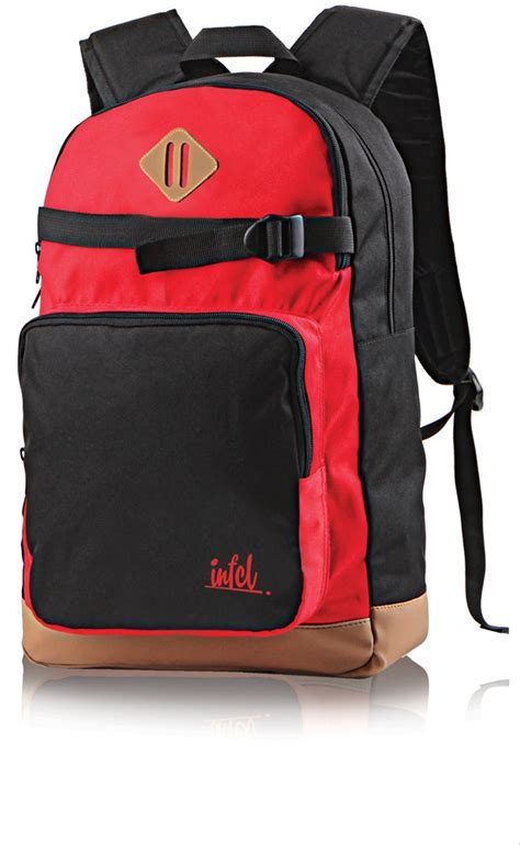jual tas ransel tas laptop tas ransel laptop tas ransel unisex tas sekolah backpack