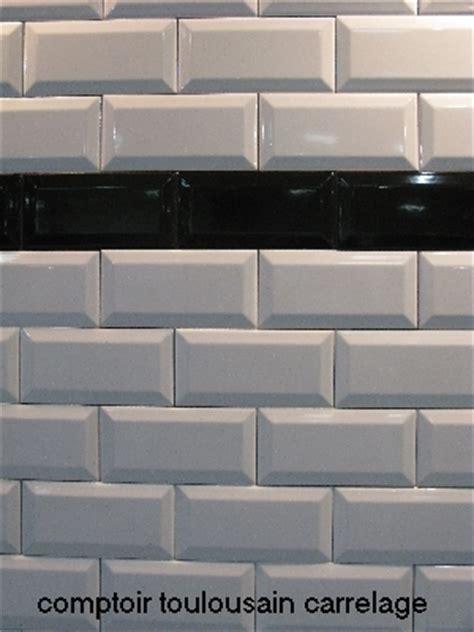 cr馘ence de cuisine ikea awesome pose de carrelage metro contemporary amazing house design getfitamerica us