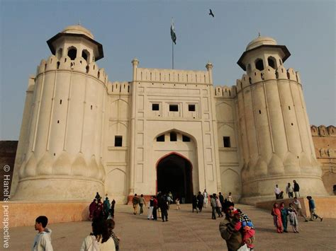 unesco si鑒e unesco heritage site lahore fort following the trail of ibn battuta