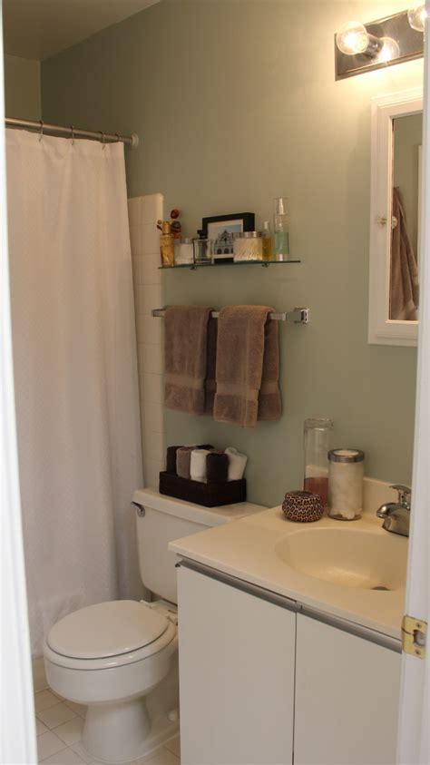 sink bathroom decorating ideas oval ivory ceramic vessel sink small apartment bathrooms