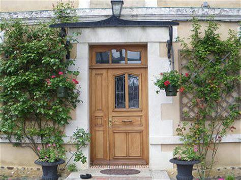 largeur d une porte largeur d une porte d entree wehomez