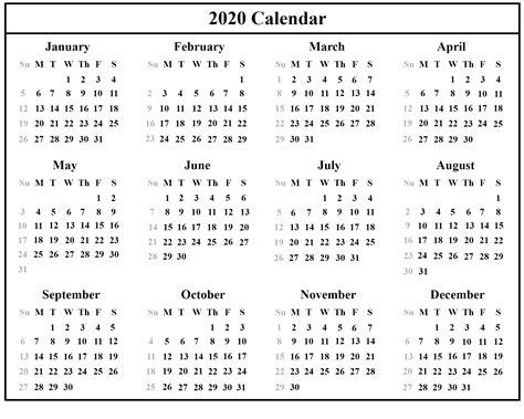 printable australia calendar excel