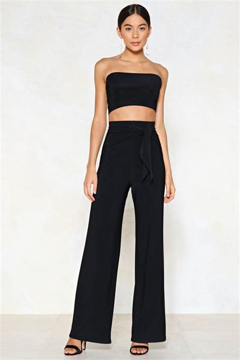Frayed Wide Leg 5 fashion must haves for summer 2018 rozelle
