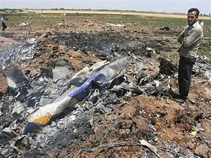 NOT FROM 9/11 united 93 crash site - Yet ANOTHER flight 93 ...