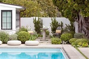 Molly wood garden design for Wood design garden