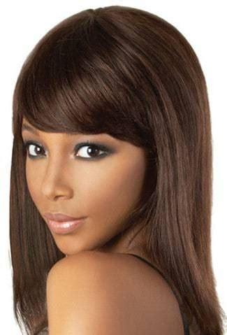 Hair Dyes For Brown Hair by Brown Hair Dye Best Brands Darkest Medium
