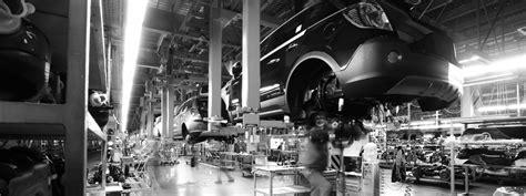 cabinet de conseil en ingenierie gmex accompagnement technique et op 233 rationnel de projets industriels
