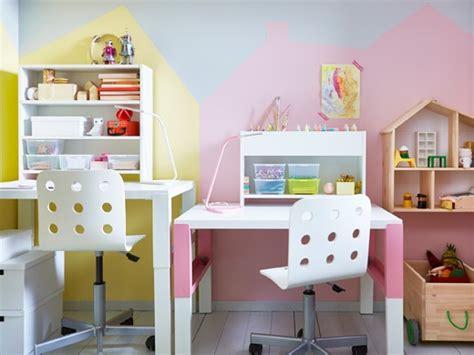 Kinderzimmer Wenig Platz by Kinderzimmer Einrichten Wenig Platz
