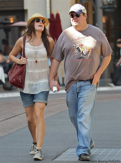 eric stonestreet dating charlize theron is eric stonestreet gay in real life modern family s