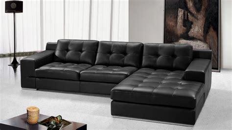 canapé en cuir canapés d angle cuir mobilier cuir