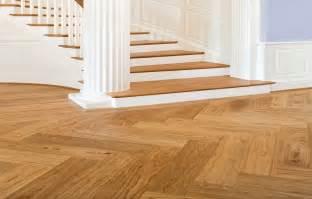 plank and parquet flooring rochester hardwood floor