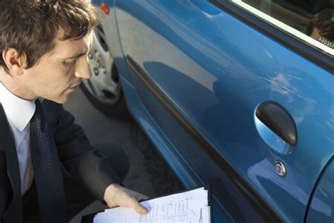 A Practical Guide For Auto Insurance Fraud