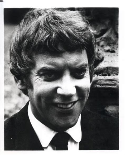 donald sutherland list of films 30 best images about movie memories on pinterest happy