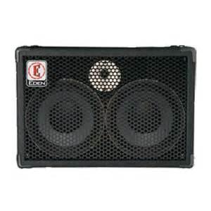 2x10 bass cabinet 4 ohms ex210 kompakte 2x10 bass box 300 watt 8 ohm auf