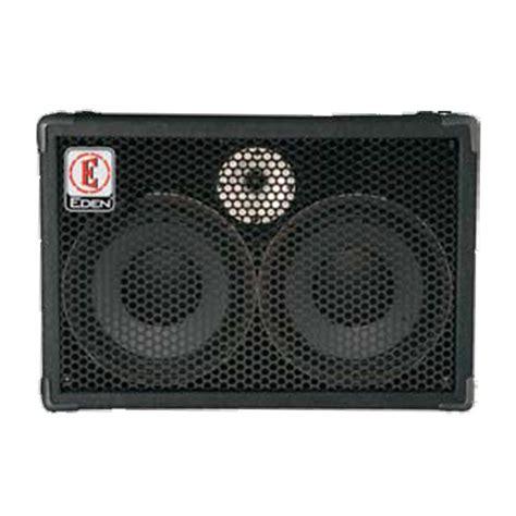 2x10 Bass Cabinet 8 Ohm by Ex210 Kompakte 2x10 Bass Box 300 Watt 8 Ohm Auf