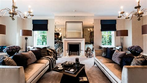 homes interiors houzz home design studio design gallery best design