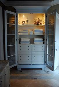 [Kitchen Cabinet Storage Ideas Great Packed Cabinets