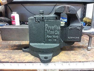 canon  dslr camera    mm lens printer bundle