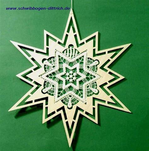 Fensterdeko Weihnachten Mit ästen by Startseite Willkommen Schwibbogen Dittrich