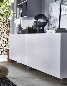 Ikea Besta Ideen : besta stauraum ideen mit stil ikea deutschland ~ A.2002-acura-tl-radio.info Haus und Dekorationen