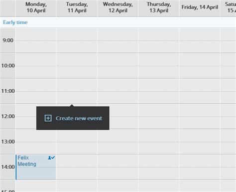 angularjs event calendar component dvhbcalendar