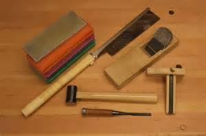 pdf plans japanese tools woodworking diy intarsia