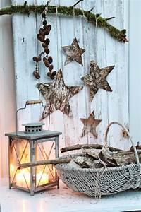 Weihnachtliche Deko Für Den Garten : weihnachtsdeko auf der terrasse wohnen und garten foto ~ Eleganceandgraceweddings.com Haus und Dekorationen
