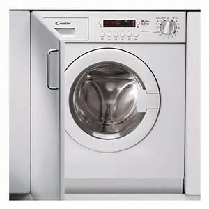 Waschmaschine Spült Weichspüler Nicht Ein : einbau waschtrockner test vergleich top 10 im november ~ Watch28wear.com Haus und Dekorationen