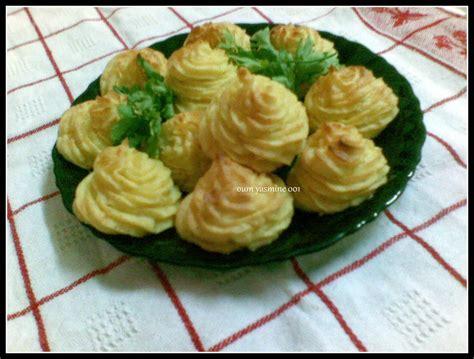 la cuisine d oum arwa 27052013 129 photo de recettes salés la cuisine d 39 oum