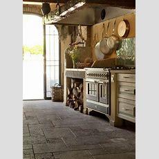 Interior Design Ideas French Interiors  Home Bunch