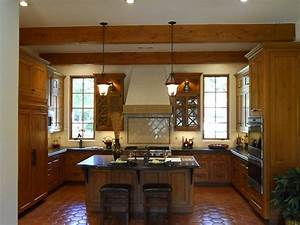 5 ways to use corbels to enhance your decor artisan for Kitchen cabinet trends 2018 combined with rod iron wall art home decor