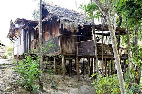 dwellings function symbolism  landscape human