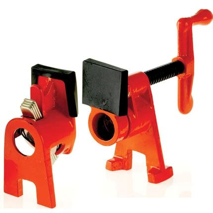 buy pipe clamp  bessey  busy bee tools