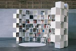 Separare gli ambienti della casa grazie a pannelli