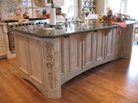 country kitchens with islands country kitchen island traditional kitchen
