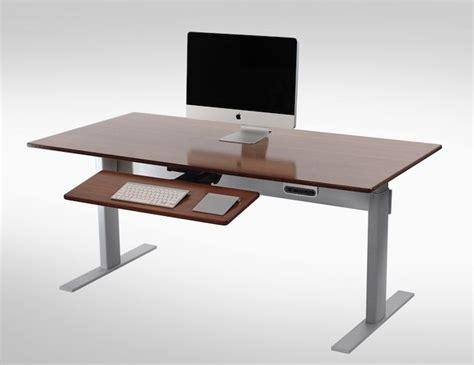 apple help desk india the nextdesk terra standing desk is for health