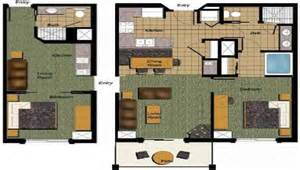 floor plans with 2 master suites large 1 200 sq ft ski in ski out westgate 2 bd