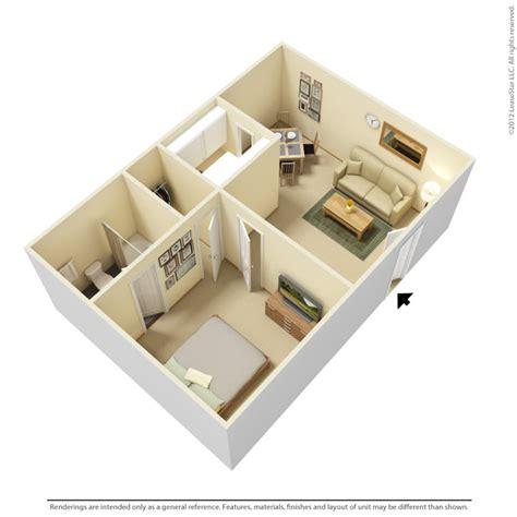 26988 2 bedroom apartments in baton stadium square rentals baton la apartments