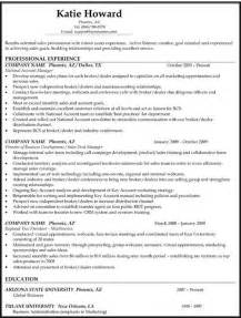 chronological order resume template search results for resume formats basic calendar 2015