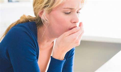 Gripa - novēršamās briesmas - Sievietēm - Māmiņu klubs