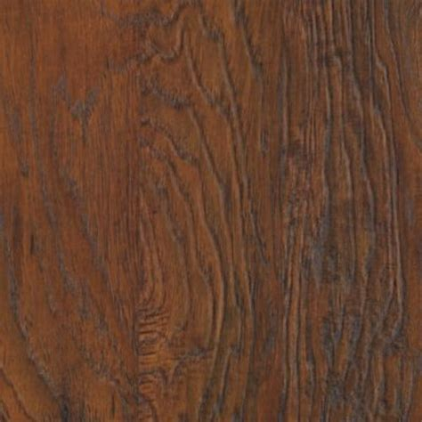 Laminate Floors: Mohawk Laminate Flooring   Barrington