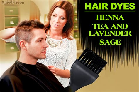 Mens Hair Dye by 5 Evergreen And Proficient Hair Dyes For