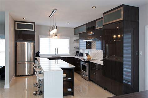 lustre cuisine lustre cuisine moderne lustre salon moderne 17